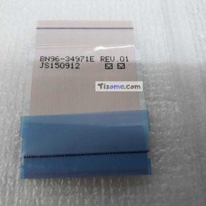 BN96-34971E