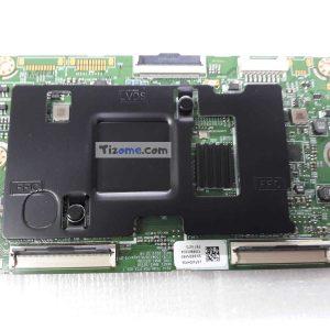 TCON Samsung BN41-02110A