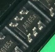 A6165X A6168Y