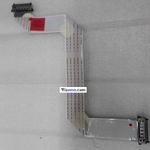 LVDS-cable ead61668622 + ead61652529