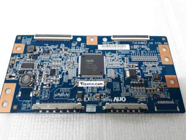 31T14-C0A T315HW07 V9