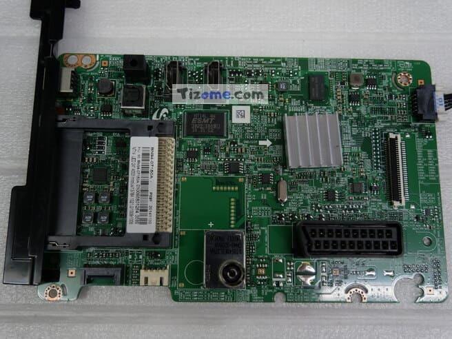 BN94-07150A